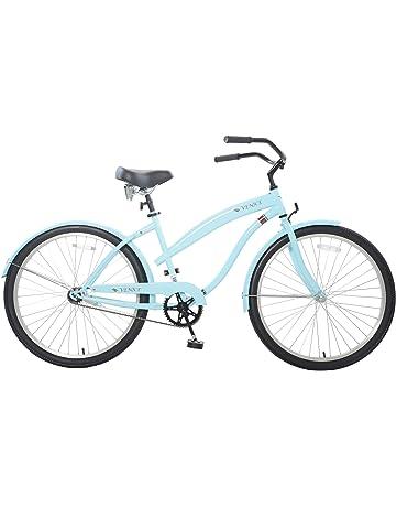 Mini Bicycle Bell Black//Silver Lowrider Bike Chopper Beach Cruiser Cycling