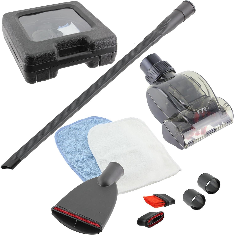 Spares2go coche Valet kit de limpieza para Russell Hobbs aspiradora: Amazon.es: Hogar