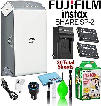 Fujifilm 16522232 product image 10