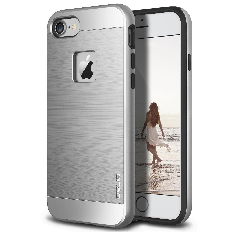 iphone 7 titanium case