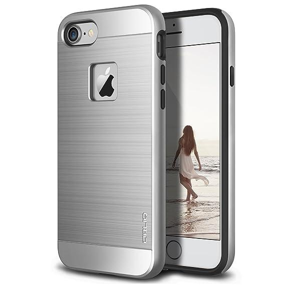 iphone 8 case brushed