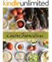 Le Cordon Bleu Cuisine Foundations Basic Classic Recipes (English Edition)