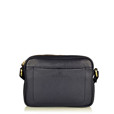 c2ba51523da5 Marc O Polo Accessories Bridget Umhaengetasche Cross-Body Bag Womens ...