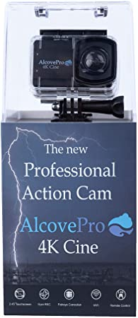AlcovePro 868866 product image 5