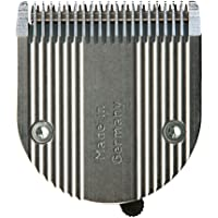 Wahl Professional Animal 5-in-1 Coarse Blade for Wahl's Arco, Bravura, Chromado, Figura, and Motion Pet Clippers (2179-401)