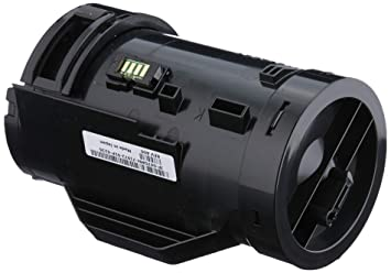 DELL F9G3N Laser cartridge 3000páginas Negro - Tóner para impresoras láser (Laser cartridge, 3000 páginas, Negro, 1 pieza(s))