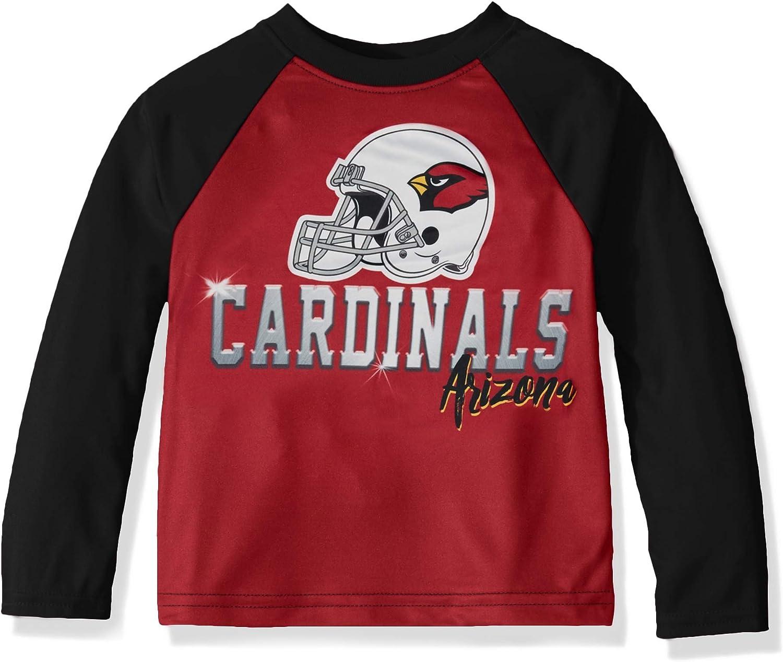 arizona cardinals long sleeve t shirt