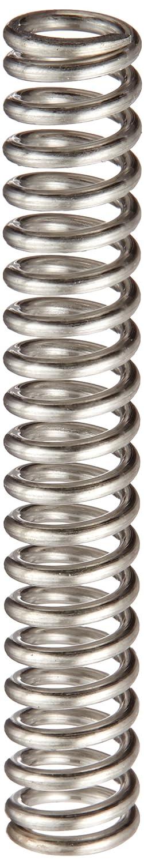 11.28 OD Lovejoy 69790445233 HERCUFLEX FX Series 45233 FX 5.5E Steel Rigid Hub 1-1//4 x 5//8 Keyway 5-1//16 Bore Length Through Bore 6.91