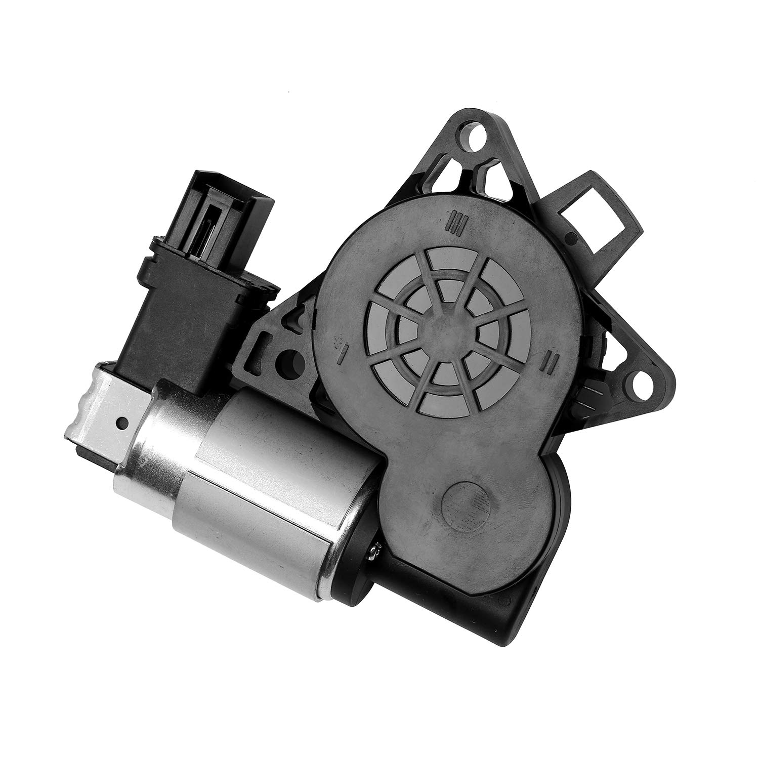 A-Premium Power Window Regulator Without Motor for Mazda CX-7 2007-2012 Rear Left