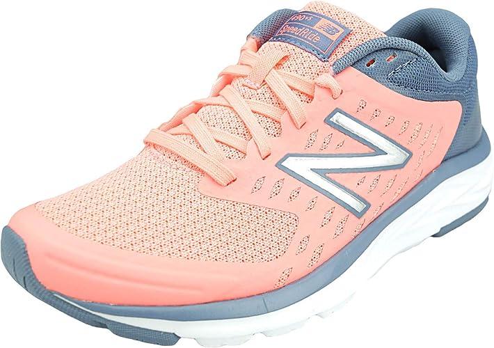 New Balance Women's 490V5 Running Shoe