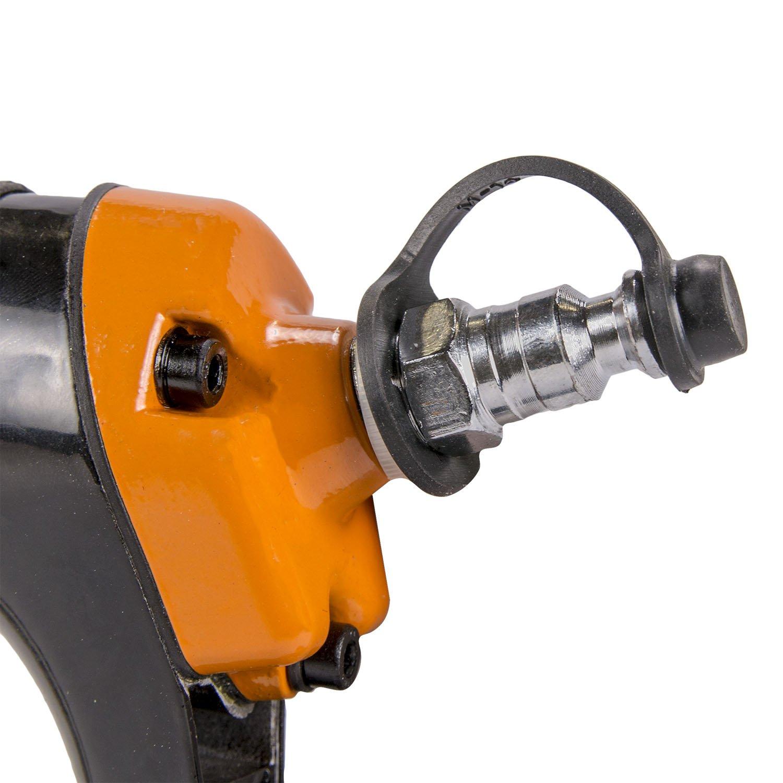 Freeman PP13823 23 Gauge Pneumatic 1-3//8 Pin Nailer PGP