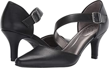 LifeStride Womens Kamala Pump