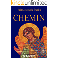 CHEMIN (French Edition)