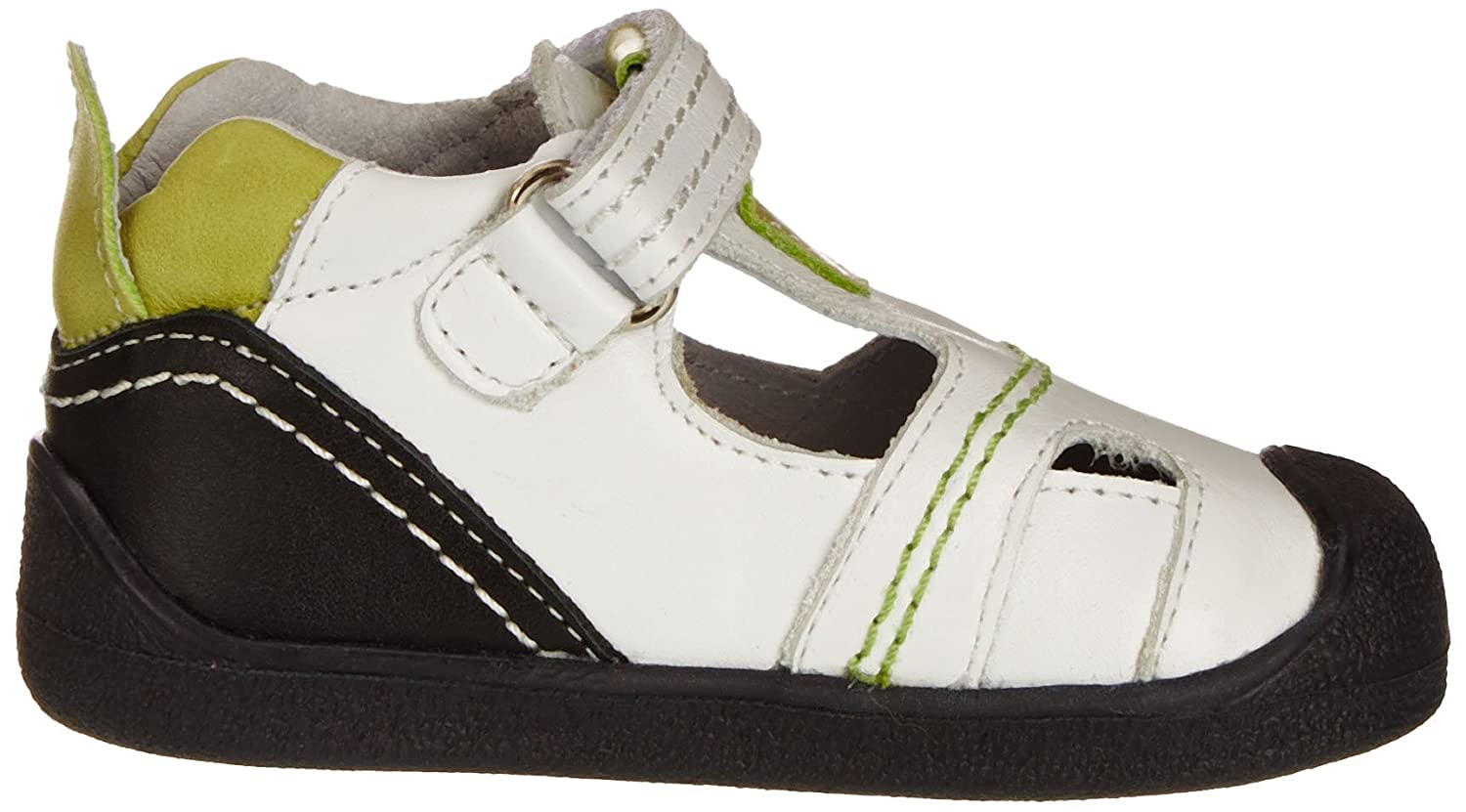 Cuquito Boys Loafers 90209 BCO Verde 3 UK Child, 19 EU: Amazon.co.uk: Shoes  & Bags