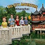 Big City Adventure: Shanghai [Download]