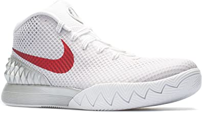 kyrie 1 double nickel