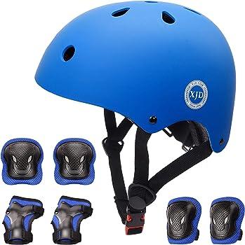 XJD Toddler Helmets
