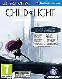 Child of Light - édition spéciale