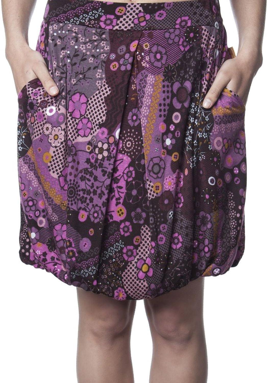 MAMATAYOE Women's Skirt