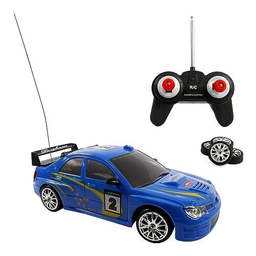 Super Fast RC Cars: Amazon.com