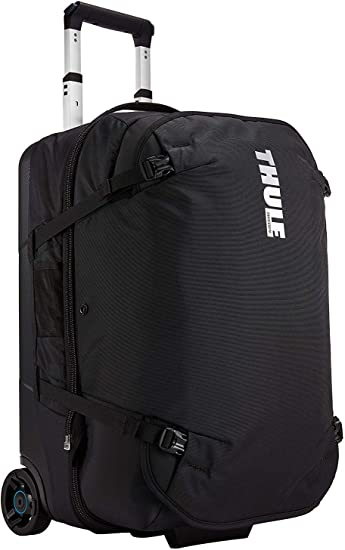 new specials new product detailing Thule Subterra Luggage 55cm/22
