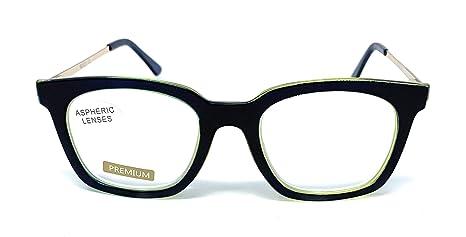 Gafas de lectura, presbicia, vista cansada |+1,00 +1,50 +2 ...