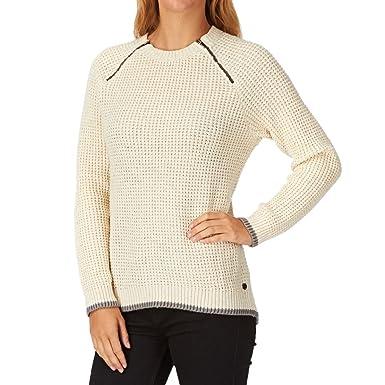 vans maglione donna
