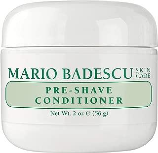 product image for Mario Badescu Pre-Shave Conditioner