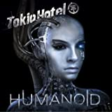 Humanoid (Deluxe Edition)