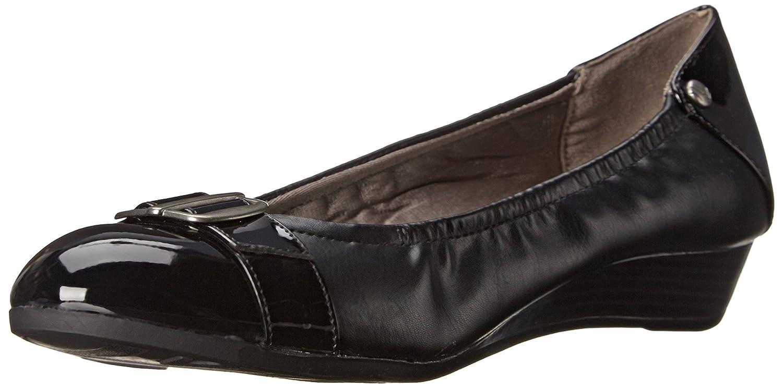 Womens Life Stride Women's Capstone Work Shoe Hot Sale Size 38