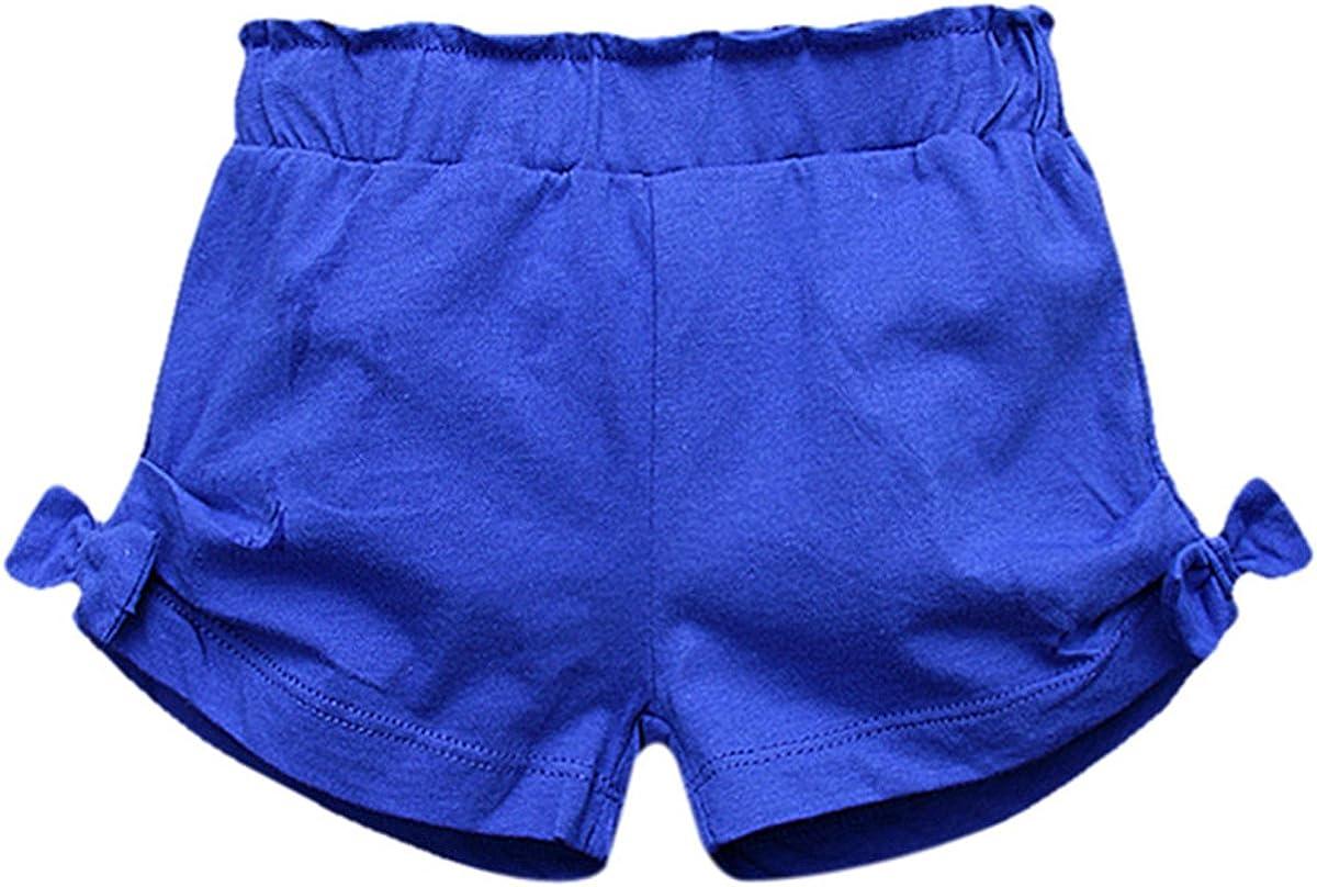 shorts girls pic