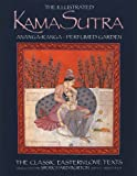 The Illustrated Kama Sutra : Ananga-Ranga and