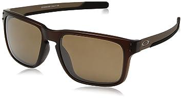 bc42b85e8dd Oakley Men s Holbrook Mix 938408 Sunglasses