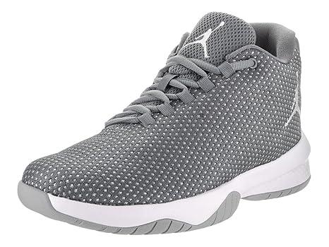Nike Jordan B. Fly (GS) Zapatillas Zapatillas Baloncesto Guantes ...