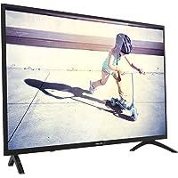 "Philips 43BDL4012N/62 43"" 109 Ekran Full HD LED TV, Siyah"