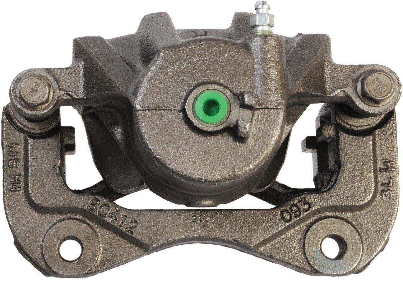 A1 Cardone 19-P2833 Remanufactured Ultra Caliper