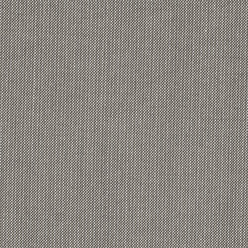 (Sunbrella Outdoor Canvas Spectrum Fabric, Dove)