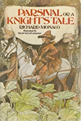 Parsival: Or, a Knight's Tale Paperback