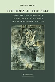 Amazon models of the self 9780907845096 shaun gallagher the idea of the self thought and experience in western europe since the seventeenth century fandeluxe Images