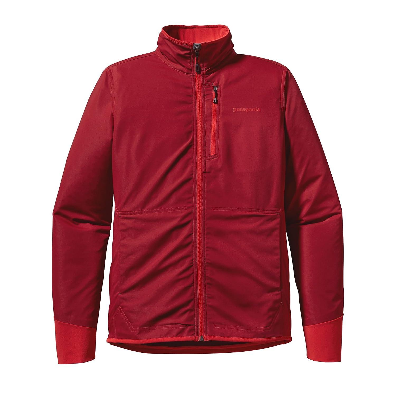 Patagonia All Free Softshell Jacket Mens