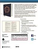 NIV, Journal the Word Bible, Cloth over