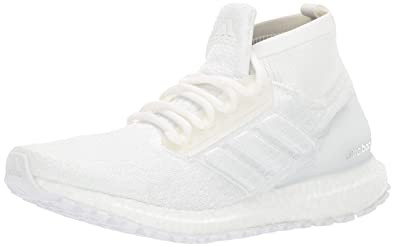 cb291f570 adidas Mens Ultraboost All Terrain  Amazon.com.au  Fashion