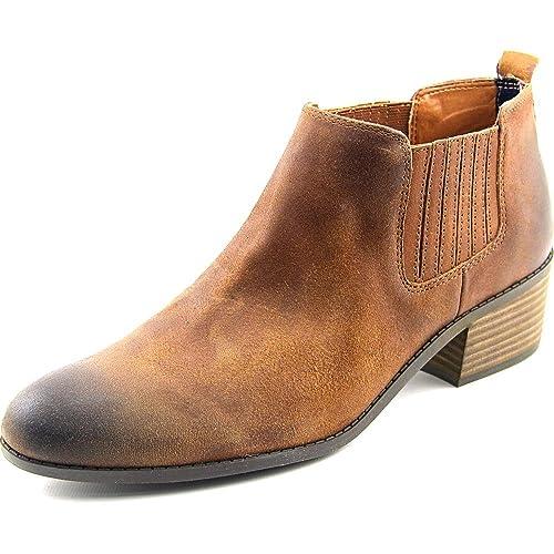 34eb1b3be TOMMY HILFIGER Ripley Women s Boot