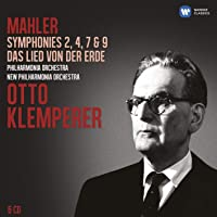 Sinfonien 2479Lied