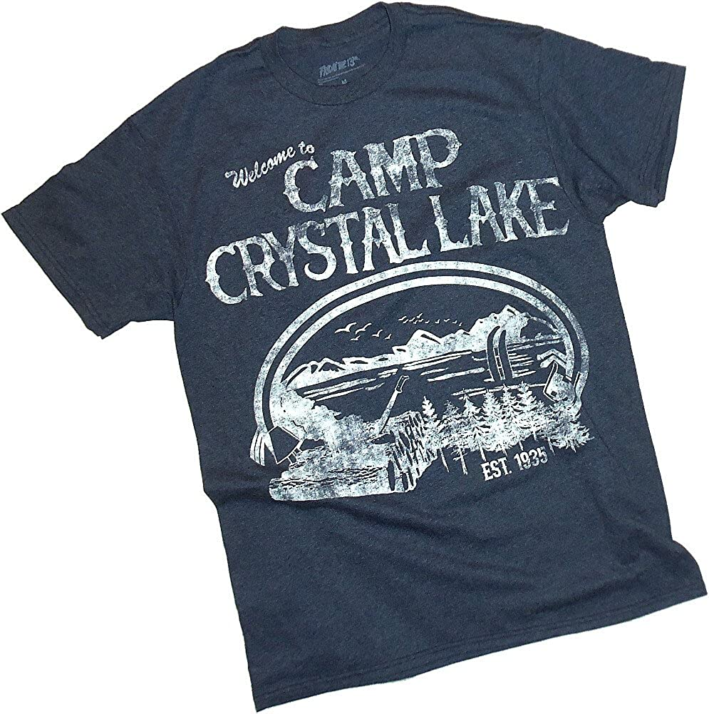 916982880d2a Top 10 wholesale Crystal T Shirt - Chinabrands.com