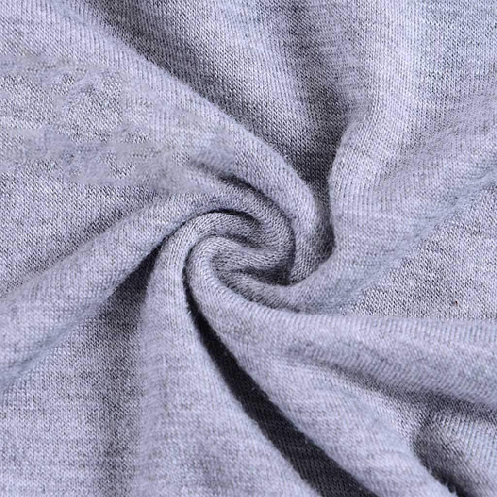 Mutande Premaman Surfiiy Intima Pizzo Cotone maternit/à Underwear Traspirante Elasticit/à Slip Vita Alta Sostegno Addome Nessuna Traccia Maternity Panties