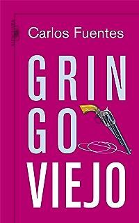 Amazon.com: La silla del águila (Spanish Edition) eBook: Carlos ...