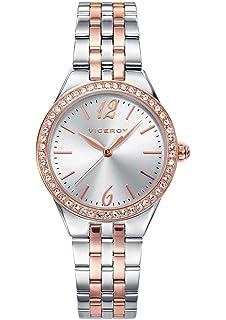 6c0893327909 Lotus 18139 2 - Reloj de Pulsera Mujer