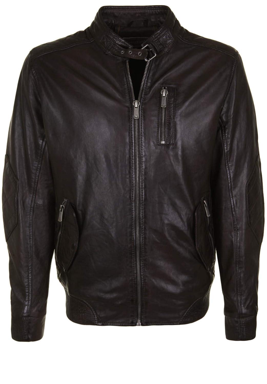 Deercraft Lederjacke »APOLLO« | Fashion (latest) | Leather