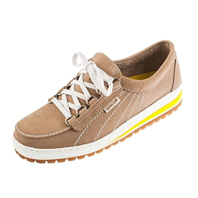 Mephisto Women s Super Lady Maya Leather Sneaker Style Shoe (L2225)   Amazon.co.uk  Shoes   Bags 71b51186cf3